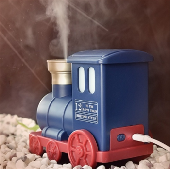 Cartoon Humidifier