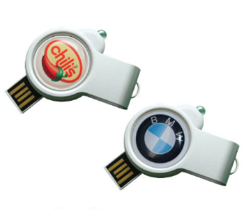 Rotary USB Flash Drive